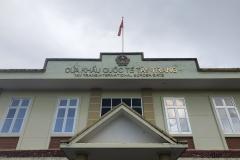 Dien Bienh Office