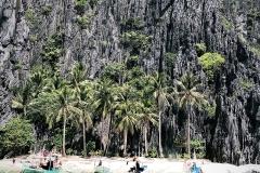 Islands of Coron