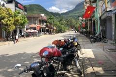 Bao Lac to Cao Bang