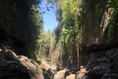 Canyon Beji Guwang