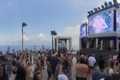 Festival - Omnia