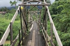 funny bridge